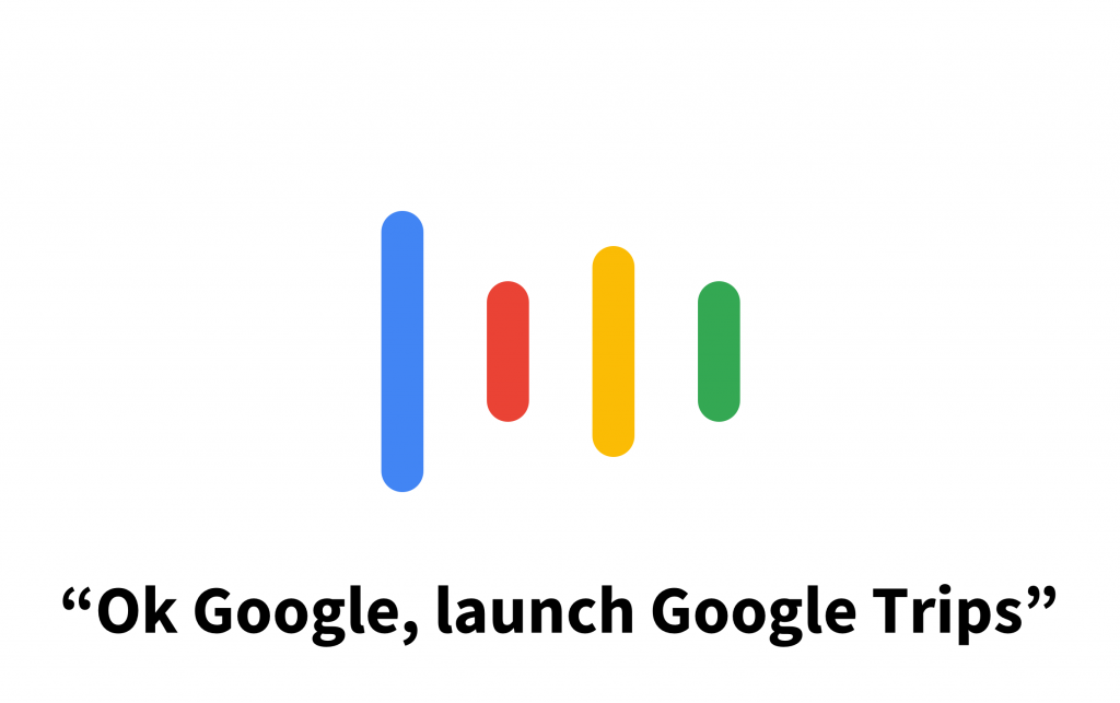 Google Trips – A Seamless Travel Companion – So, Where Next?